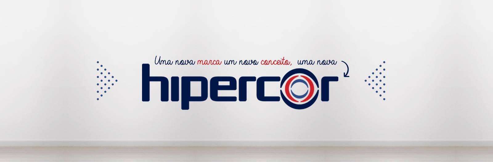 Hipercor-quem-somos